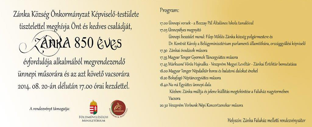 2014-08-12-850eveszanka-plakat