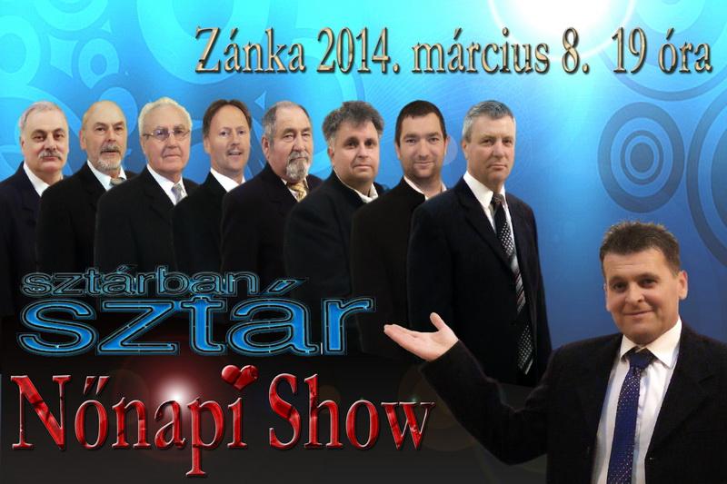 2014-nonap