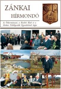 hirmondo_cimoldal
