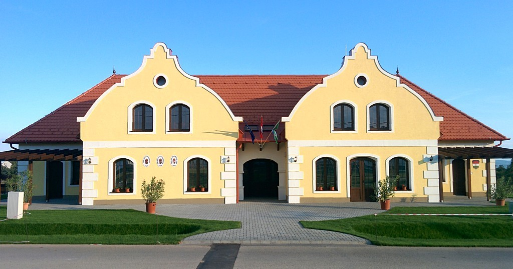 zánka-önkormányzat-új-épület-2015