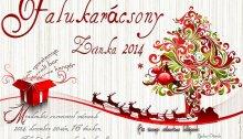 karacsony2014_2