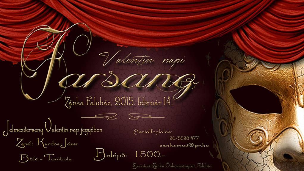 farsang2014