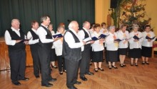 magyar-tenger-nepdalkor-karacsony-2014