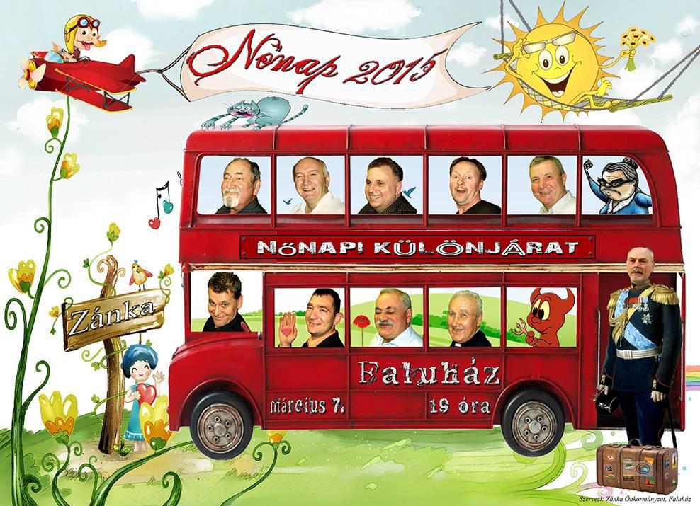 nonap2015