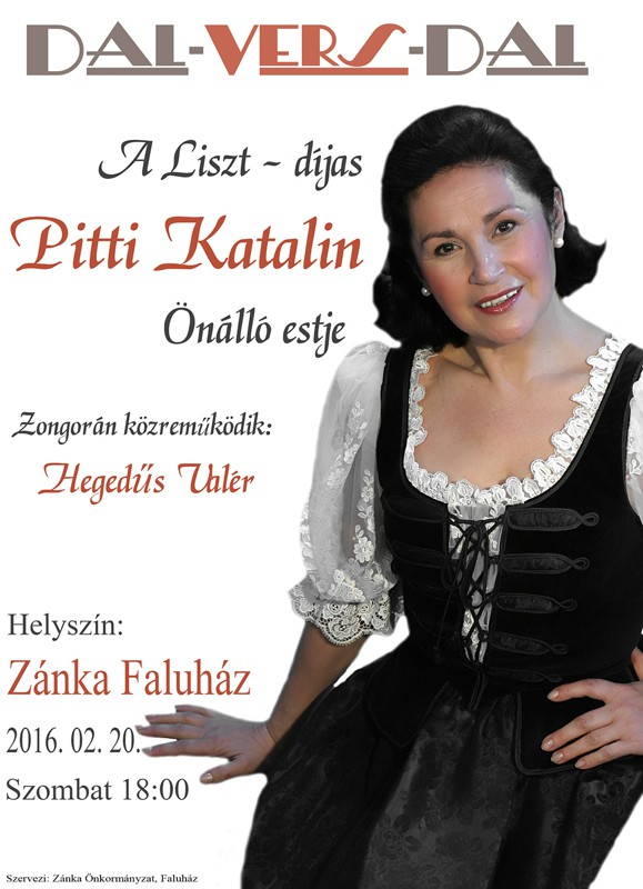 pittikatalin2016
