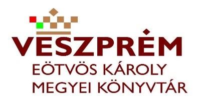 veszpremi_megyei_konyvtar_logo
