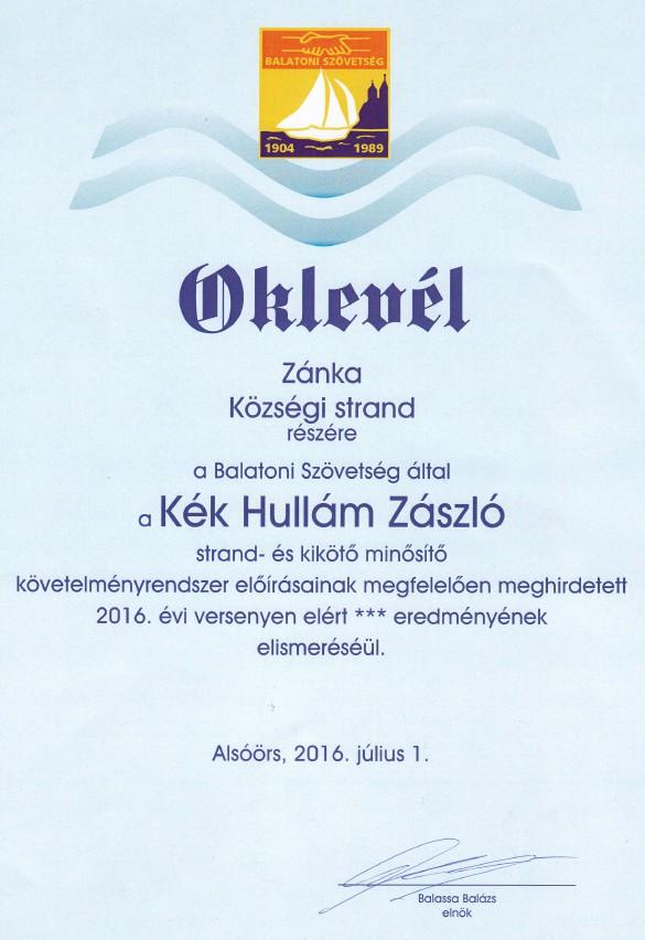 kekhullamzaszlo2016