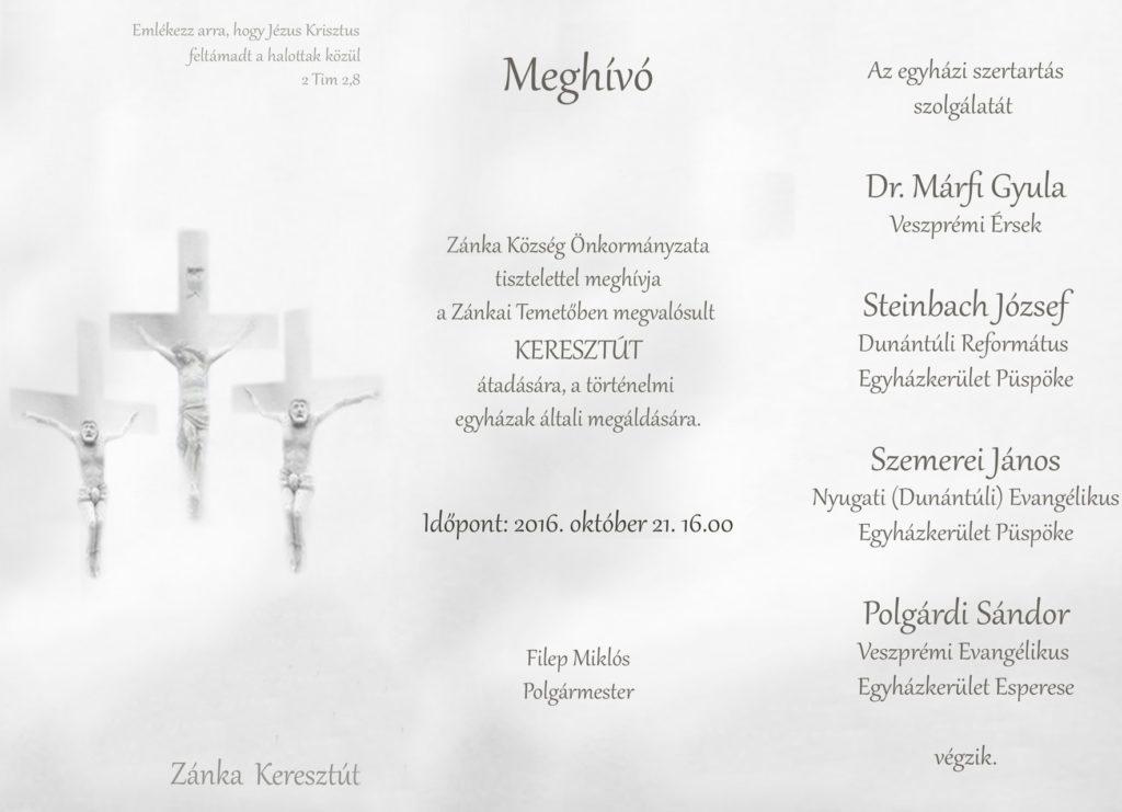 keresztut_plakat_2016-10-21