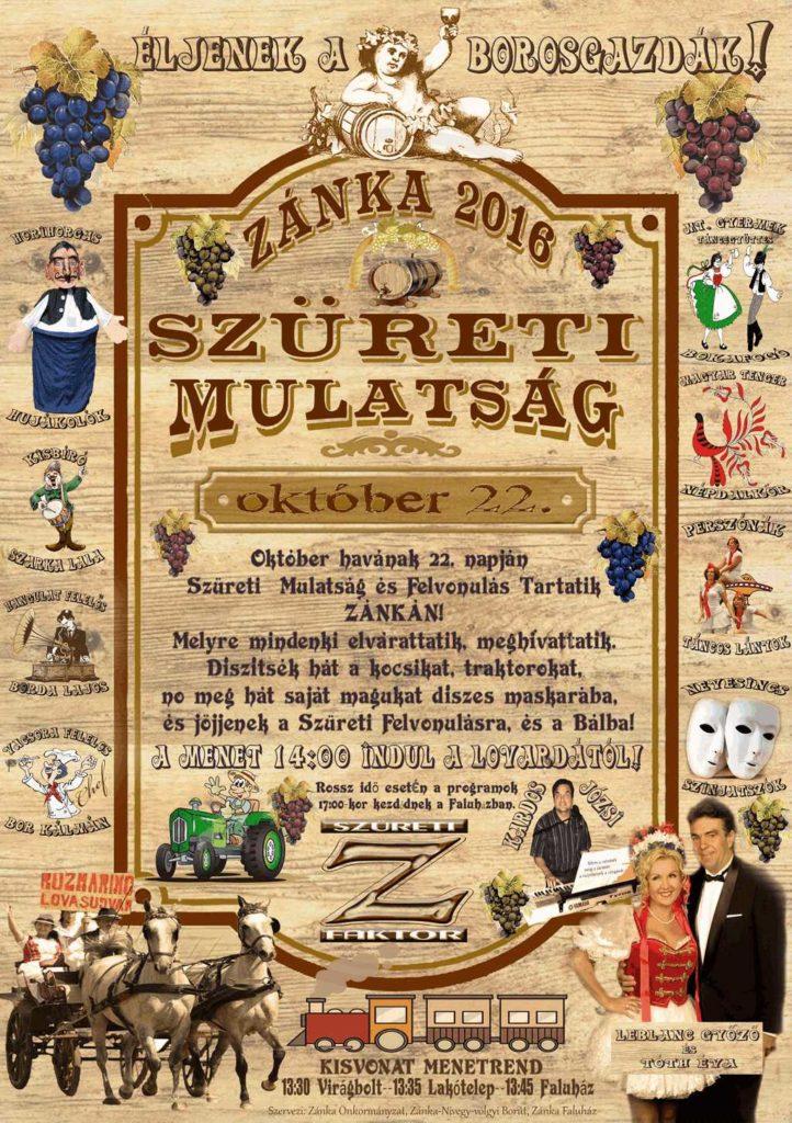 szureti_mulatsag_2016